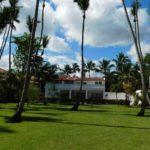 Villa Margareta, alquiler y venta en Las Terrenas