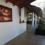 LA CASA DE SERGIO Y CRISTINA, Villa en venta en las Terrenas, Alquiler y Venta en Las Terrenas, www.alquileryventaenlasterrenas.com