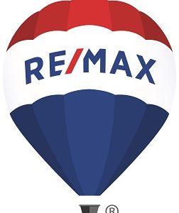 Alquiler y venta en las Terrenas, REMAX PARADISE