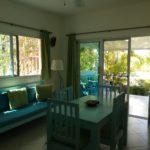 APARTAMNETO LA FENICE, Apartamento en venta en Las Terrenas RE/MAX PARADISE