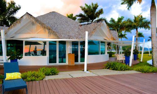 APARTAMENTO PUERTO BAHIA, Apartamento en venta en Las Terrenas RE/MAX PARADISE