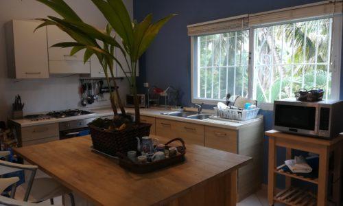 JARDIN SECRETO, Apartamento en venta en Las Terrenas RE/MAX PARADISE