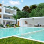 NICOLE APART HOTEL , Nicol Apart Hotel en venta en Las Terrenas RE/MAX PARADISE