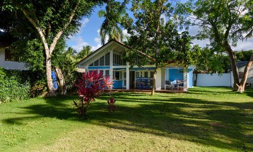 CASA ARMANDO, Casa en venta en Las Terrenas RE/MAX PARADISE