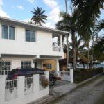 Villa Ugo Las Pascualas , Casa en venta en Las Terrenas RE/MAX PARADISE