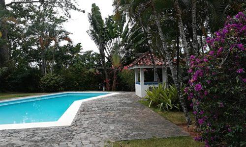 VILLA LAS FLORES, VILLA en venta en Las Terrenas RE/MAX PARADISE