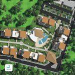 Apartamento Amare , Apartamento en venta en Las Terrenas RE/MAX PARADIS