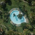 Hotel Costa Las Ballenas, Hotel en venta en Las Terrenas RE/MAX PARADIS