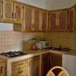 Apartamento aldo la Cortesana, Apartamento en venta en Las Terrenas RE/MAX PARADIS