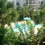 Apartamento Balcones del Atlantico, Apartamento en venta en Las Terrenas RE/MAX PARADIS