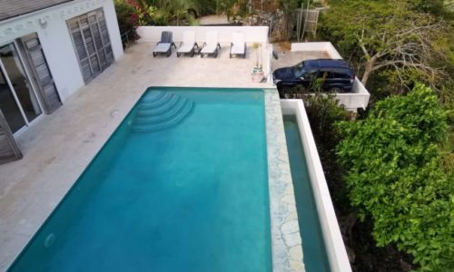 Villa Las Aguilas, Villa en venta en Las Terrenas RE/MAX PARADIS