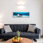 Apartamento Valcaoba, Apartamento en Las Terrenas RE/MAX PARADIS