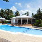 Villa Elvira, Villa en venta en Las Terrenas RE/MAX PARADIS