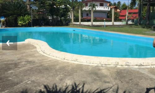 Villa Carlo, Villa en venta en Las Pascualas RE/MAX PARADISE